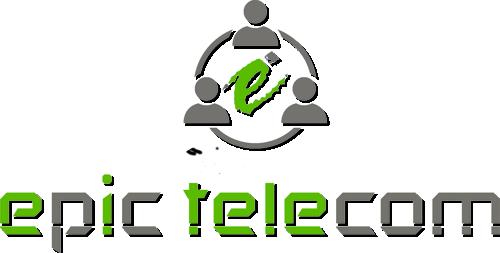 Epic Telecom